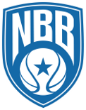 https://www.newbasketbrindisi.it/wp-content/uploads/2018/11/1181.png