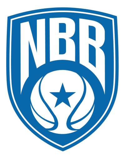 https://www.newbasketbrindisi.it/wp-content/uploads/2018/12/2487.jpg