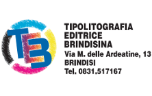 https://www.newbasketbrindisi.it/wp-content/uploads/2019/02/3111.png