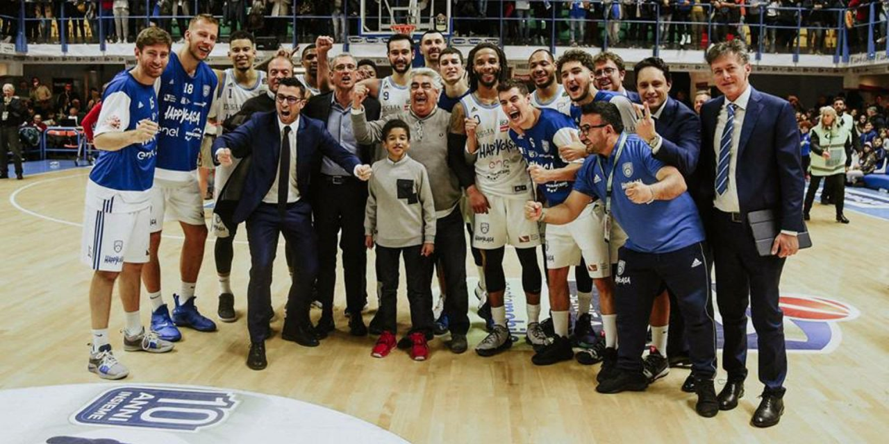 https://www.newbasketbrindisi.it/wp-content/uploads/2019/02/50512638_2181987451862386_5361339286832545792_n-1280x640.jpg