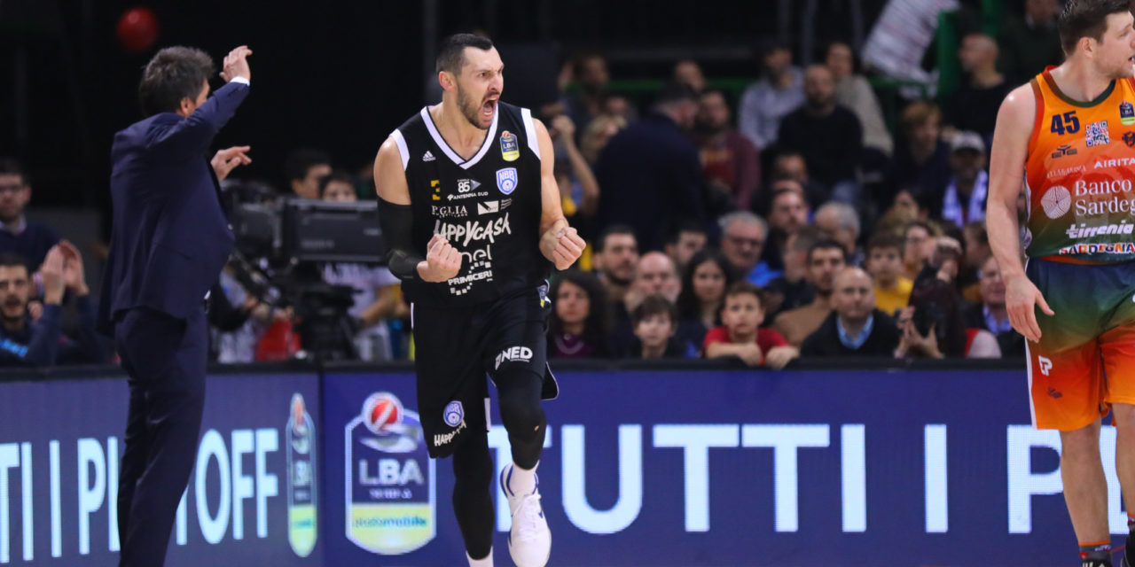 https://www.newbasketbrindisi.it/wp-content/uploads/2019/02/8F3A5950-1280x640.jpg