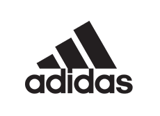 https://www.newbasketbrindisi.it/wp-content/uploads/2019/02/ADIDAS.png