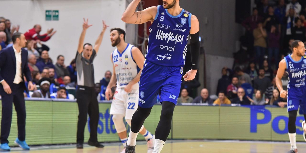 https://www.newbasketbrindisi.it/wp-content/uploads/2019/02/ATZ_0218-1280x640.jpg