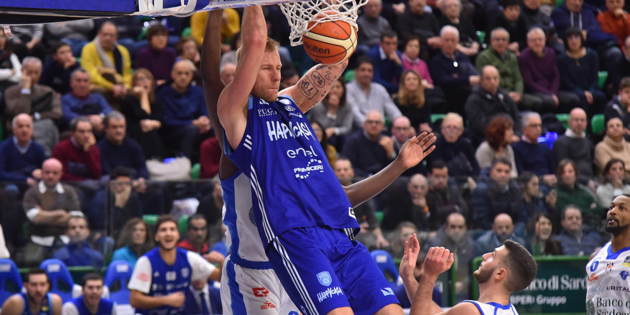 https://www.newbasketbrindisi.it/wp-content/uploads/2019/02/ATZ_9658-1280x640.jpg