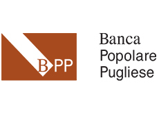 https://www.newbasketbrindisi.it/wp-content/uploads/2019/02/BANCA-POPOLARE-PUGLIESE.png