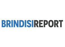 https://www.newbasketbrindisi.it/wp-content/uploads/2019/02/BRINDISIREPORT.png