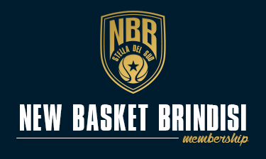 https://www.newbasketbrindisi.it/wp-content/uploads/2019/02/Banner_375x224.png