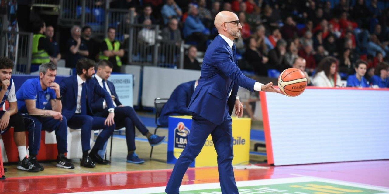 https://www.newbasketbrindisi.it/wp-content/uploads/2019/02/DAM_2894-1280x640.jpg