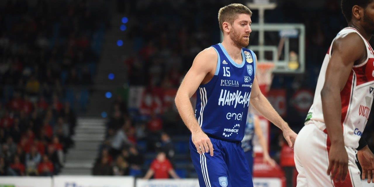 https://www.newbasketbrindisi.it/wp-content/uploads/2019/02/DAM_3046-1280x640.jpg