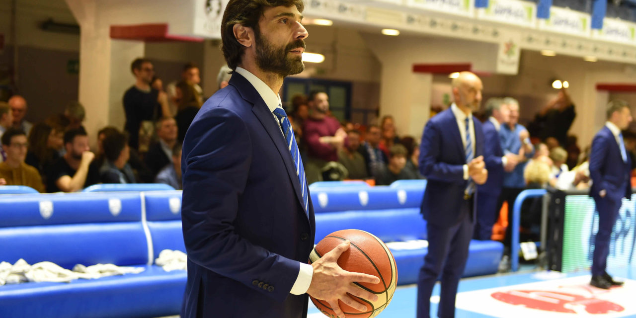 https://www.newbasketbrindisi.it/wp-content/uploads/2019/02/DAM_6448-1280x640.jpg