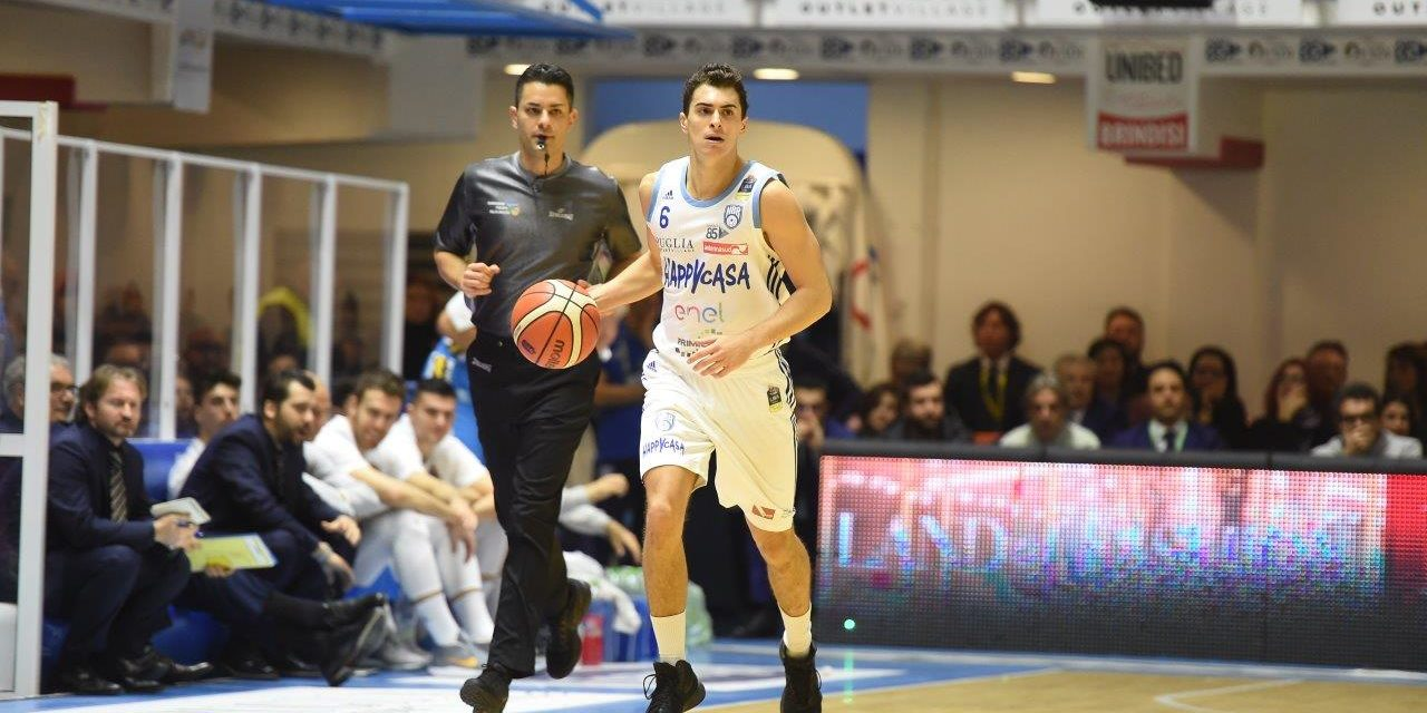 https://www.newbasketbrindisi.it/wp-content/uploads/2019/02/DAM_9004-1280x640.jpg