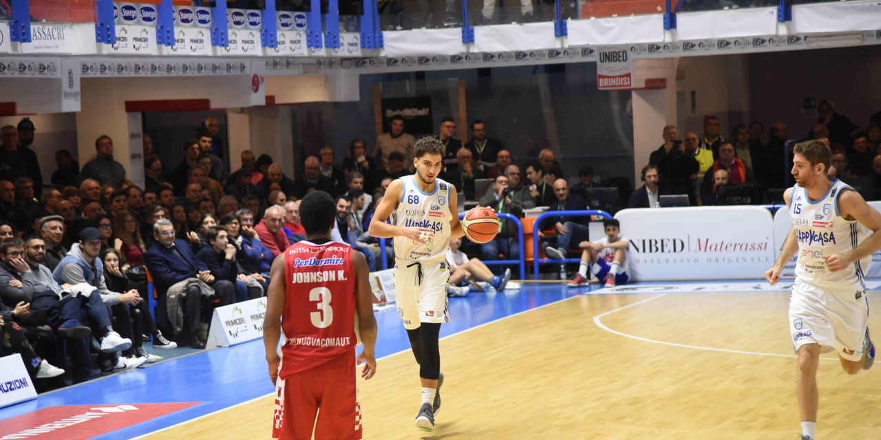 https://www.newbasketbrindisi.it/wp-content/uploads/2019/02/DAM_9351-1280x640.jpg