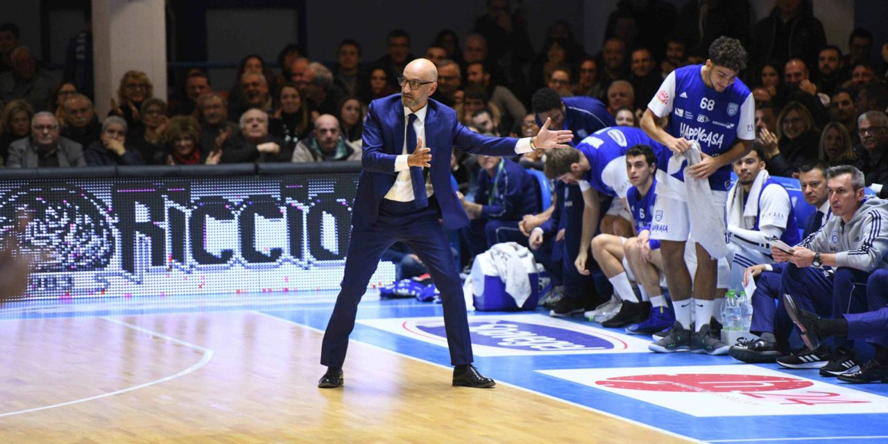 https://www.newbasketbrindisi.it/wp-content/uploads/2019/02/DSC_4640-1280x640.jpg