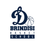 https://www.newbasketbrindisi.it/wp-content/uploads/2019/02/DinamoSchool_Logo_Profile_Blue-150x150.png
