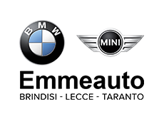 https://www.newbasketbrindisi.it/wp-content/uploads/2019/02/EMMEAUTO.png