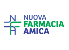 https://www.newbasketbrindisi.it/wp-content/uploads/2019/02/FARMACIA-AMICA.png