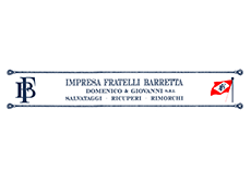 https://www.newbasketbrindisi.it/wp-content/uploads/2019/02/FRATELLI-BARRETTA.png