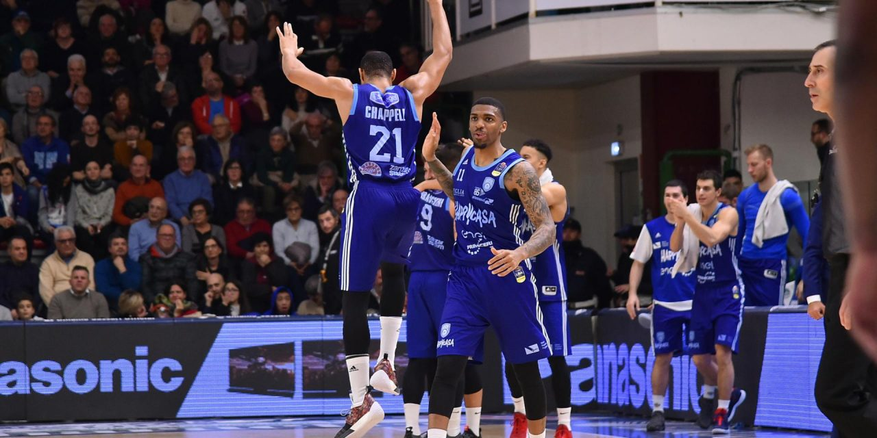 https://www.newbasketbrindisi.it/wp-content/uploads/2019/02/LUI_3403-1280x640.jpg