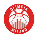 https://www.newbasketbrindisi.it/wp-content/uploads/2019/02/MILANO.png