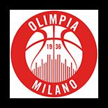 https://www.newbasketbrindisi.it/wp-content/uploads/2019/02/MILANO.png