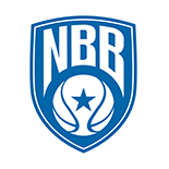 https://www.newbasketbrindisi.it/wp-content/uploads/2019/02/NBB.png