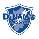 https://www.newbasketbrindisi.it/wp-content/uploads/2019/02/SASSARI.png
