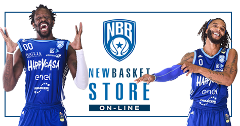 https://www.newbasketbrindisi.it/wp-content/uploads/2019/02/Store_474x248.png