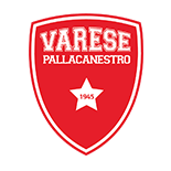 https://www.newbasketbrindisi.it/wp-content/uploads/2019/02/VARESE.png