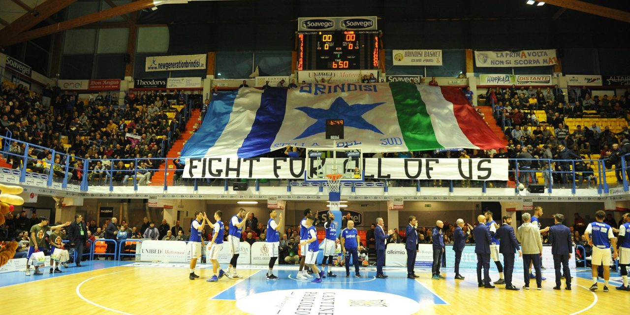 https://www.newbasketbrindisi.it/wp-content/uploads/2019/02/VIN_7071-1280x640.jpg