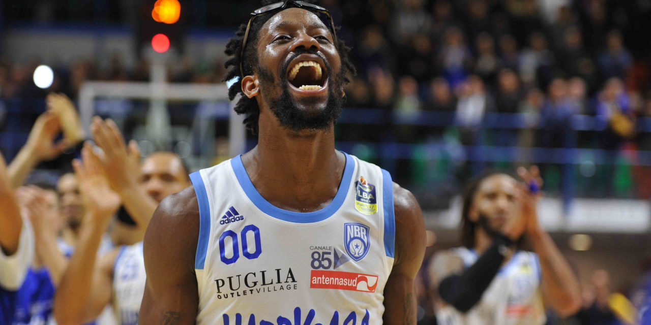 https://www.newbasketbrindisi.it/wp-content/uploads/2019/02/VIN_9210-1280x640.jpg
