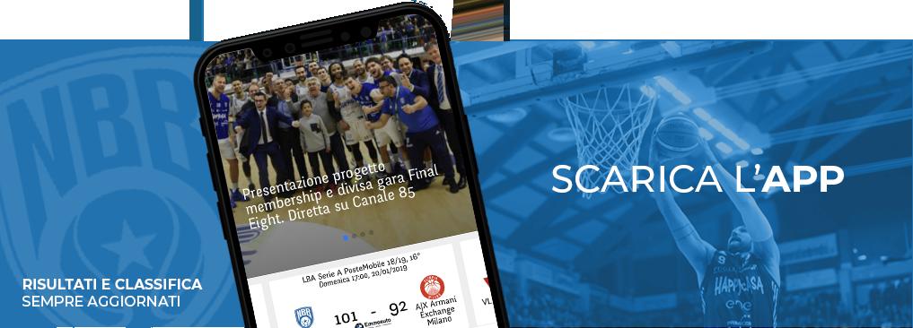 https://www.newbasketbrindisi.it/wp-content/uploads/2019/02/app_desktop.png