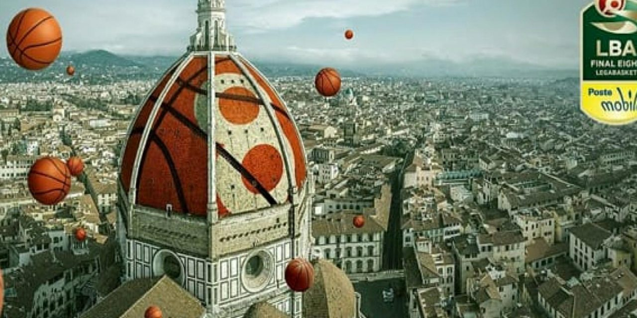 https://www.newbasketbrindisi.it/wp-content/uploads/2019/02/final-8-firenze-1280x640.jpg
