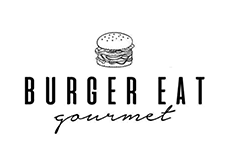 https://www.newbasketbrindisi.it/wp-content/uploads/2019/03/BURGER-EAT-1.png