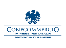https://www.newbasketbrindisi.it/wp-content/uploads/2019/03/CONFCOMMERCIO.png