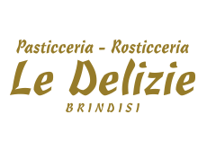 https://www.newbasketbrindisi.it/wp-content/uploads/2019/03/DELIZIE.png