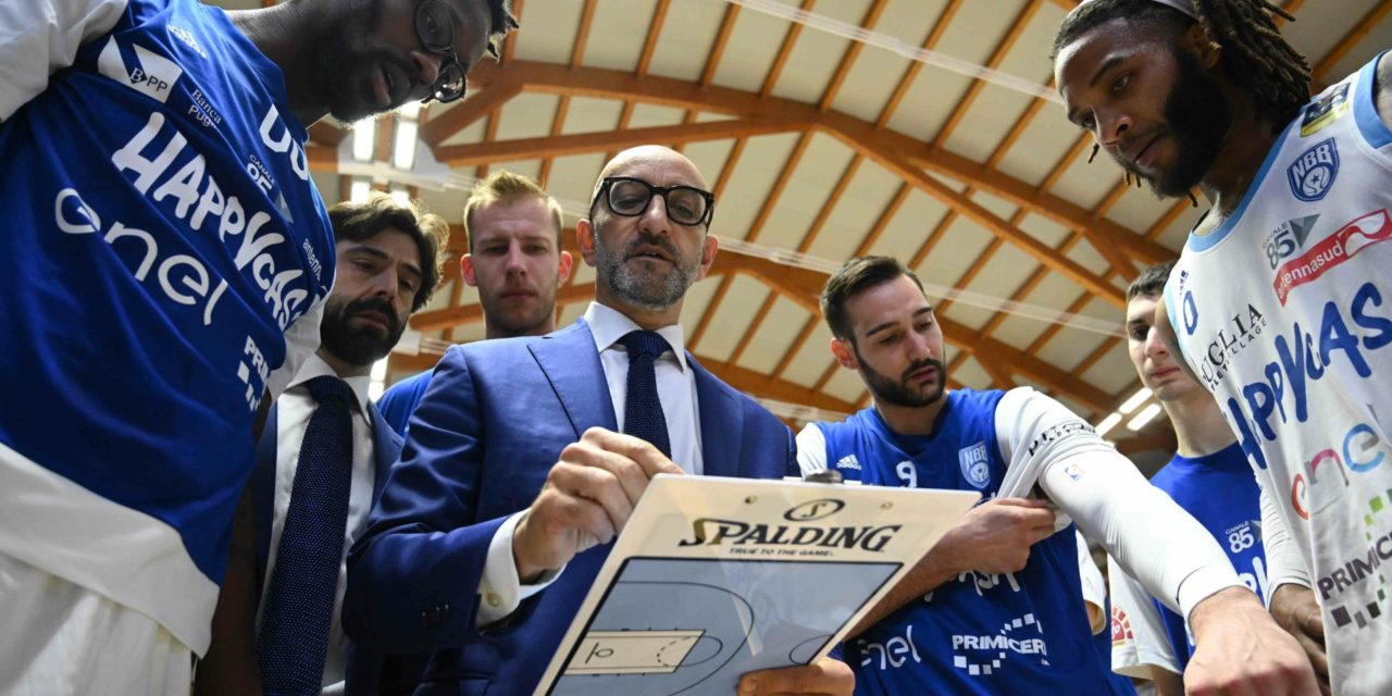 https://www.newbasketbrindisi.it/wp-content/uploads/2019/03/DSC_1879-1280x640.jpg