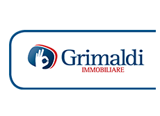 https://www.newbasketbrindisi.it/wp-content/uploads/2019/03/GRIMALDI.png