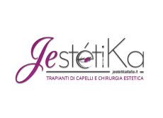 https://www.newbasketbrindisi.it/wp-content/uploads/2019/03/JESTETIKA.png