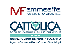 https://www.newbasketbrindisi.it/wp-content/uploads/2019/03/MF-CATTOLICA.png