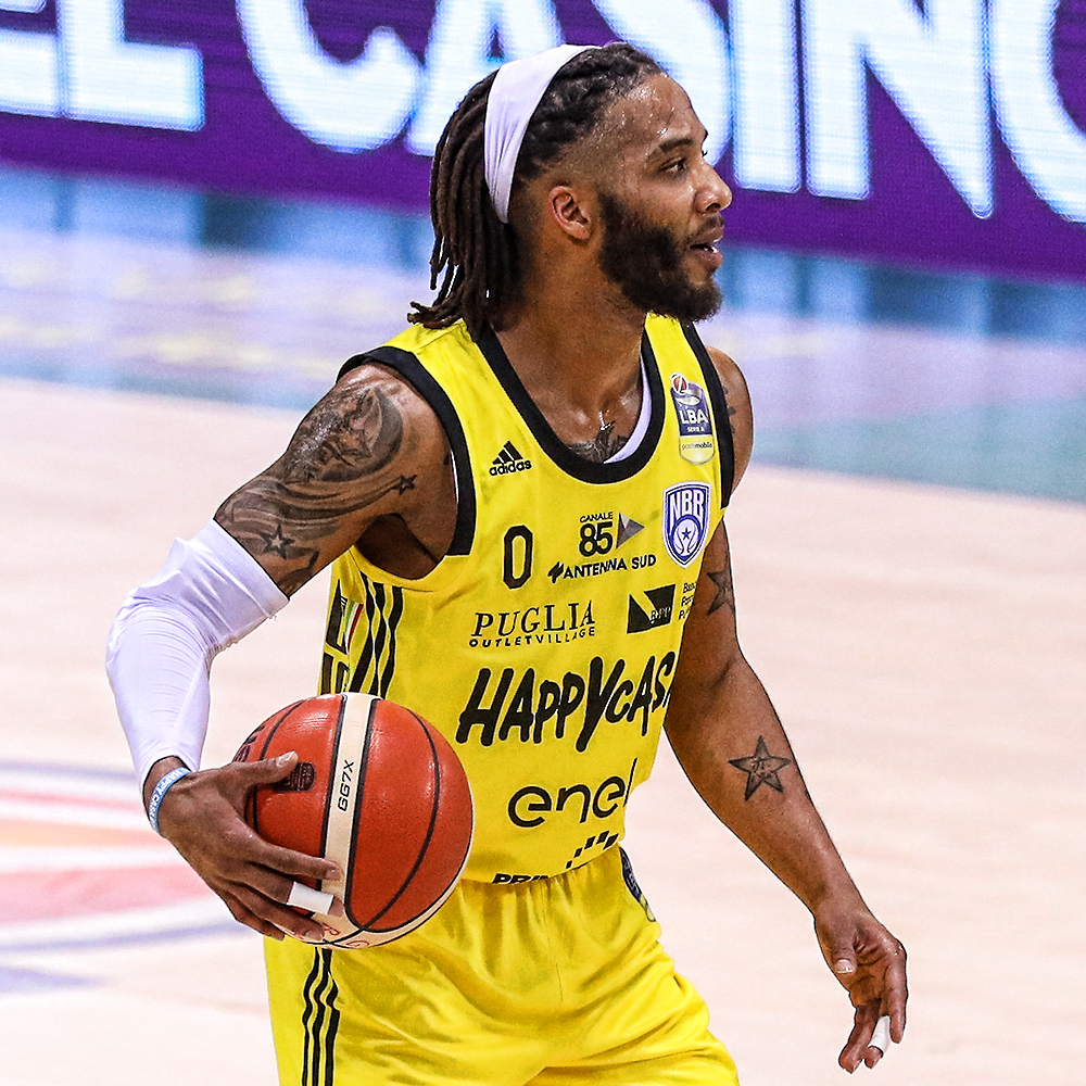 https://www.newbasketbrindisi.it/wp-content/uploads/2019/03/Maglia_f8_gialla.jpg