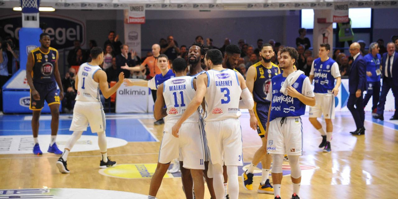 https://www.newbasketbrindisi.it/wp-content/uploads/2019/03/VIN_2723-1280x640.jpg