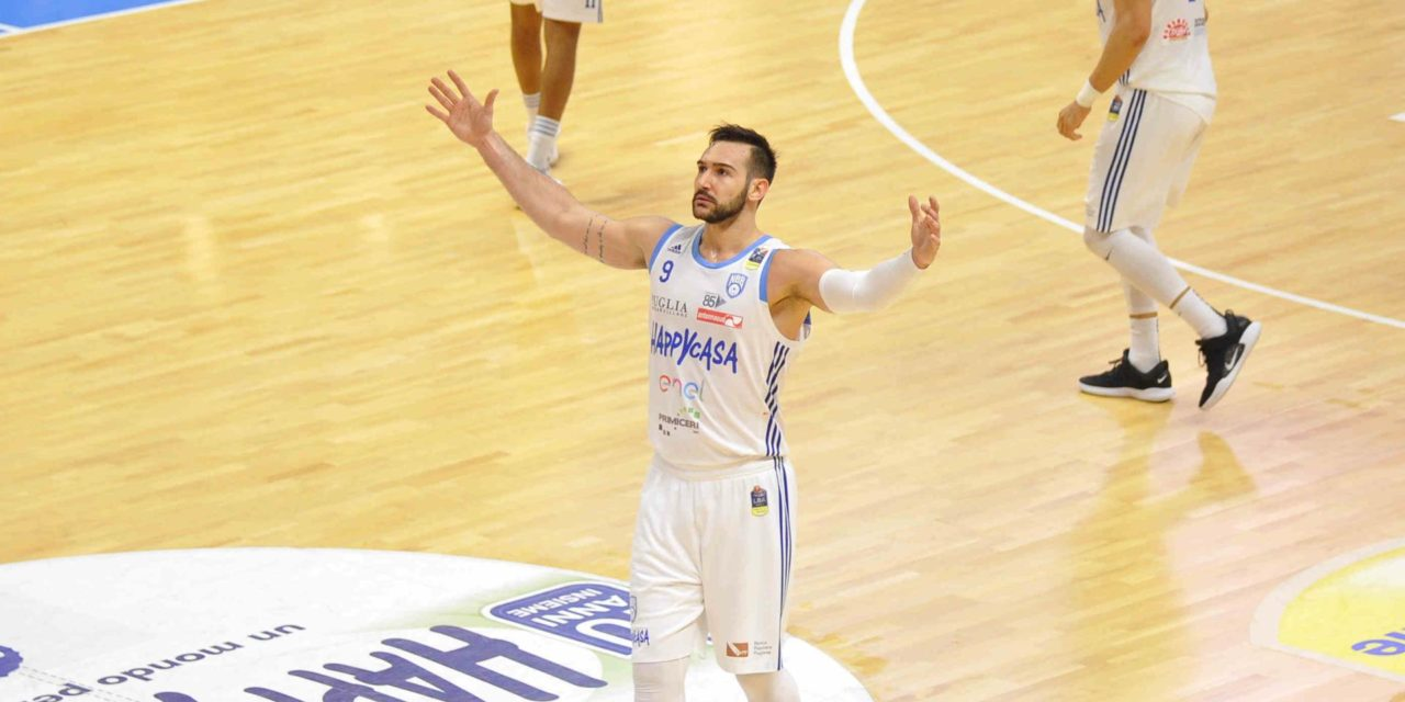 https://www.newbasketbrindisi.it/wp-content/uploads/2019/03/VIN_3143-1280x640.jpg