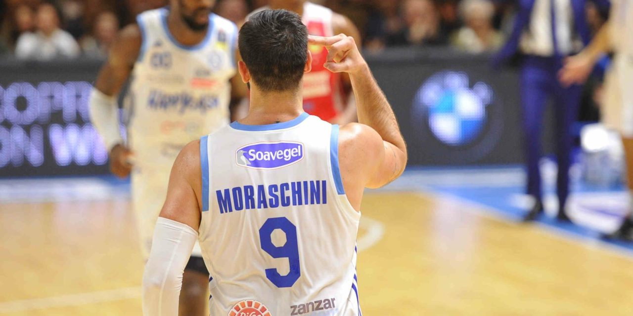 https://www.newbasketbrindisi.it/wp-content/uploads/2019/03/VIN_4783-1280x640.jpg