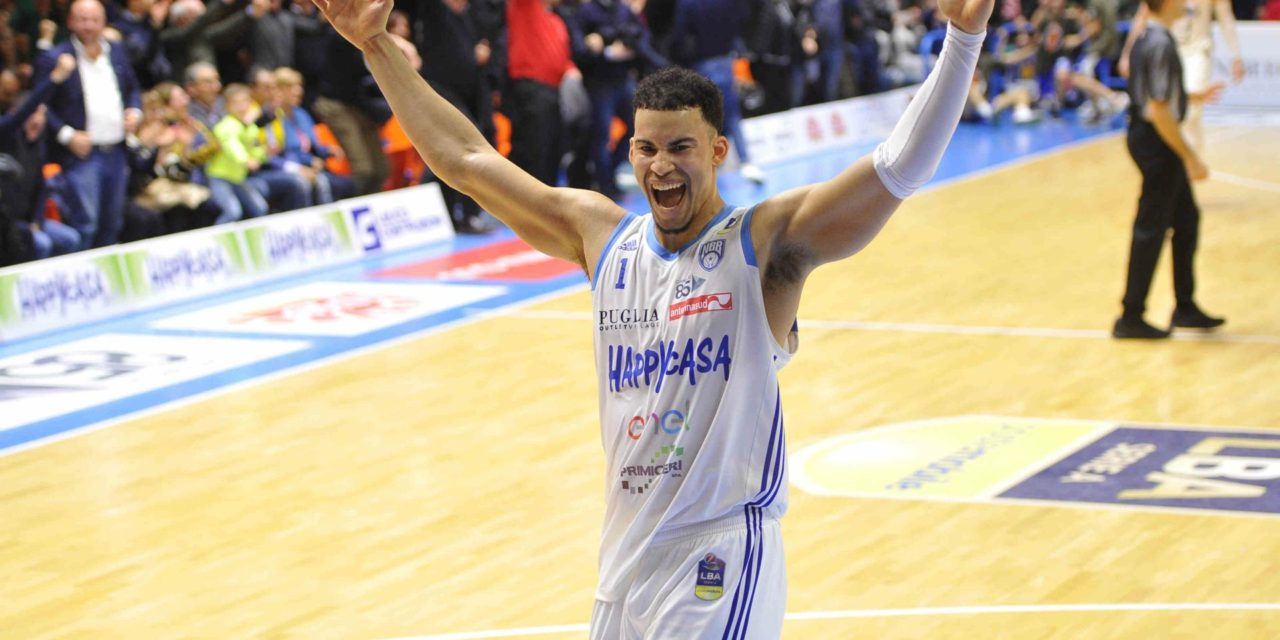 https://www.newbasketbrindisi.it/wp-content/uploads/2019/03/VIN_5229-1-1280x640.jpg