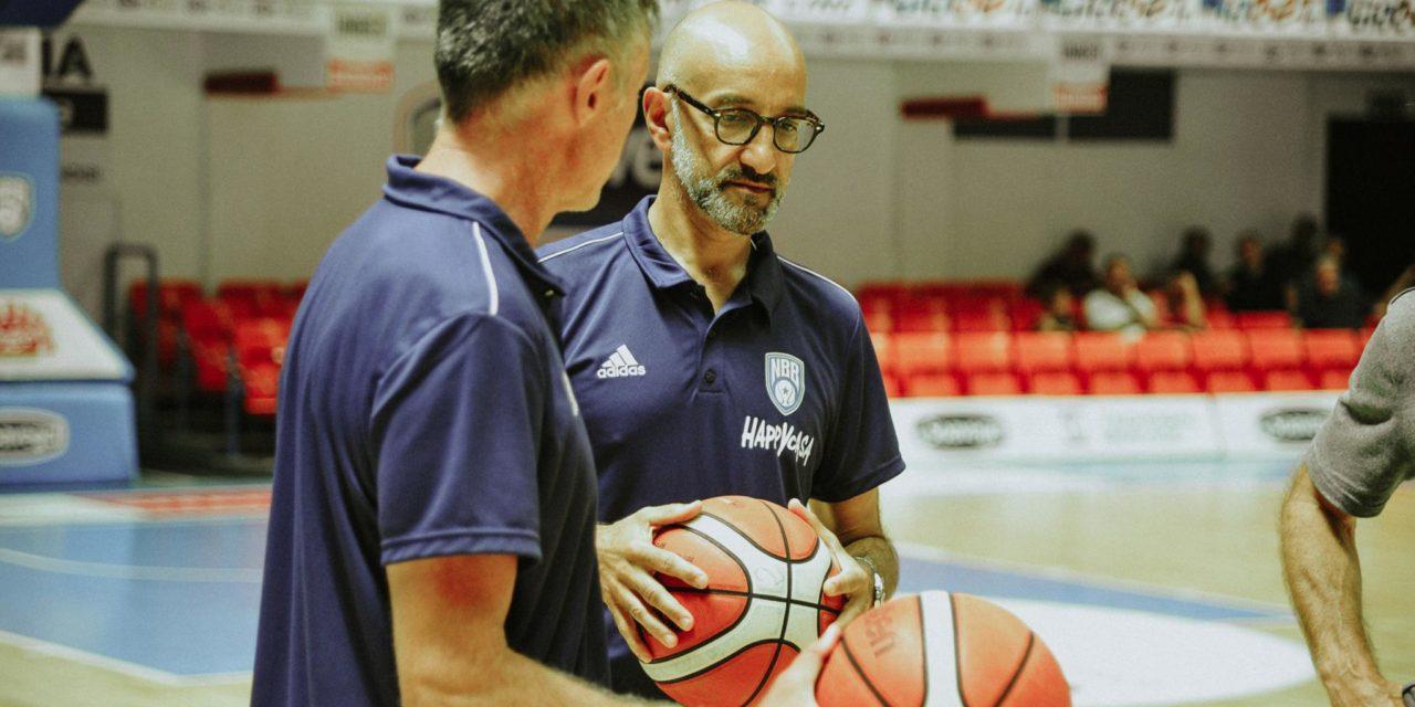https://www.newbasketbrindisi.it/wp-content/uploads/2019/03/VIN_9350-1280x640.jpg