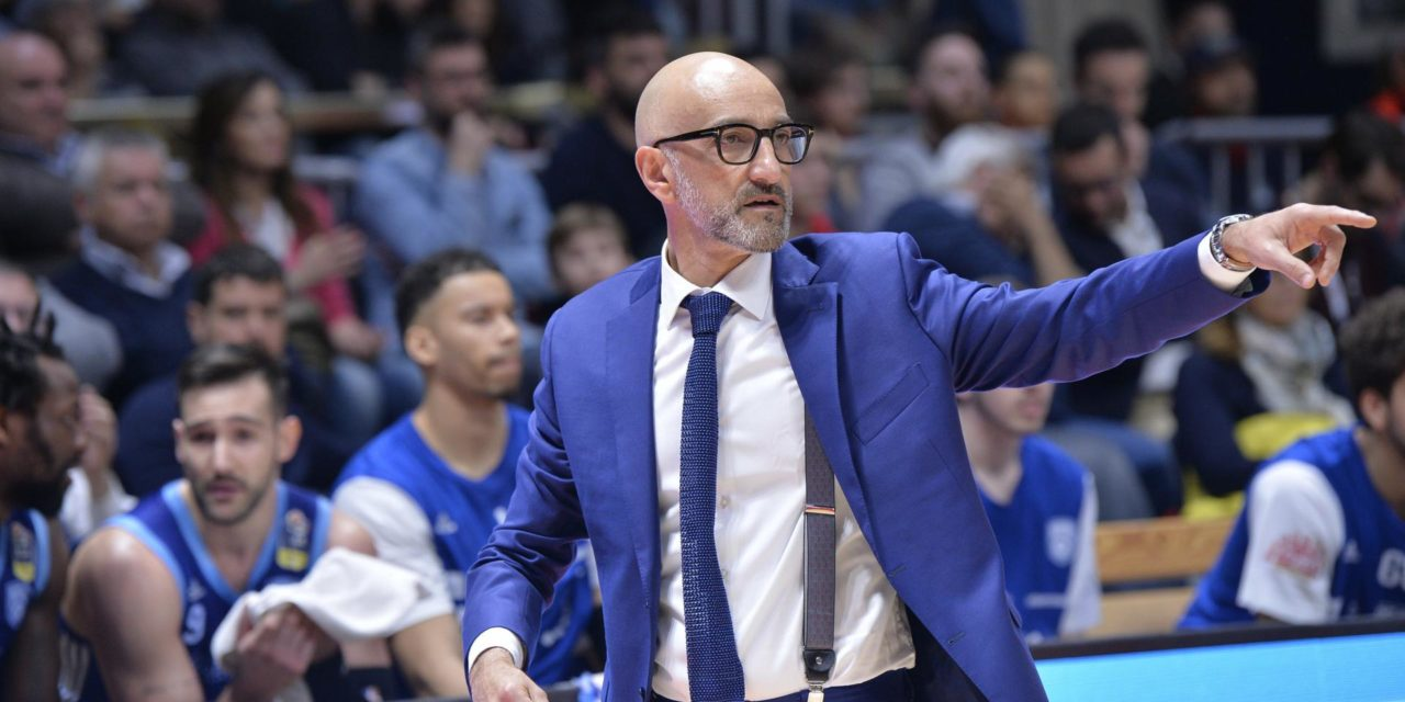 https://www.newbasketbrindisi.it/wp-content/uploads/2019/04/GIP5001-1280x640.jpg