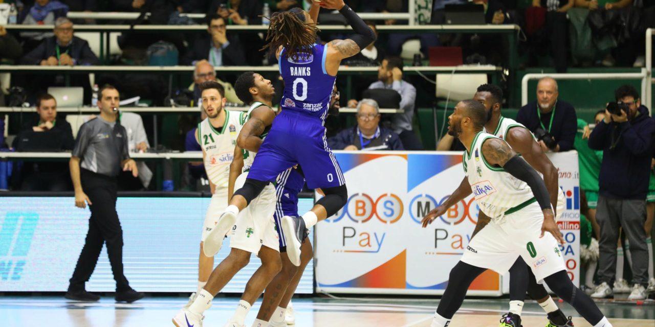https://www.newbasketbrindisi.it/wp-content/uploads/2019/05/2019mazza05maggio4419-1-1280x640.jpg