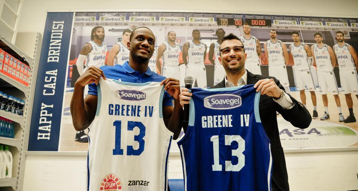 https://www.newbasketbrindisi.it/wp-content/uploads/2019/05/nbb-foto-001-1200x640.jpg