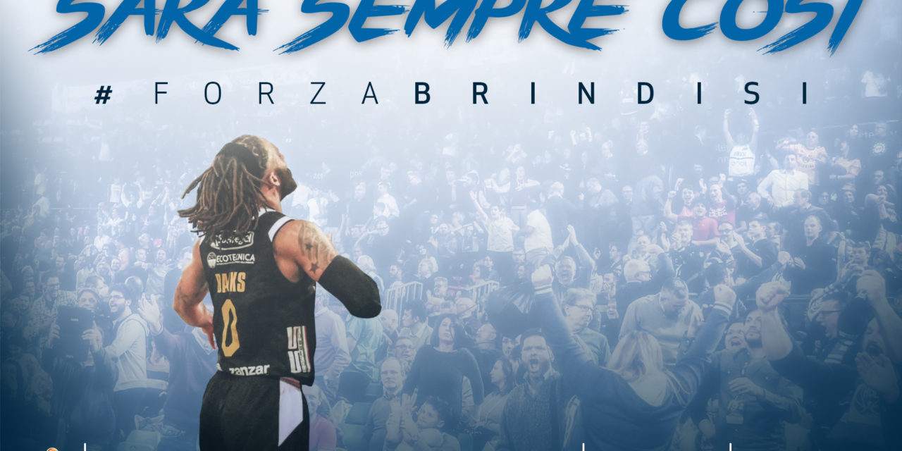 https://www.newbasketbrindisi.it/wp-content/uploads/2019/06/Abb_DEF_Sito-1280x640.jpg