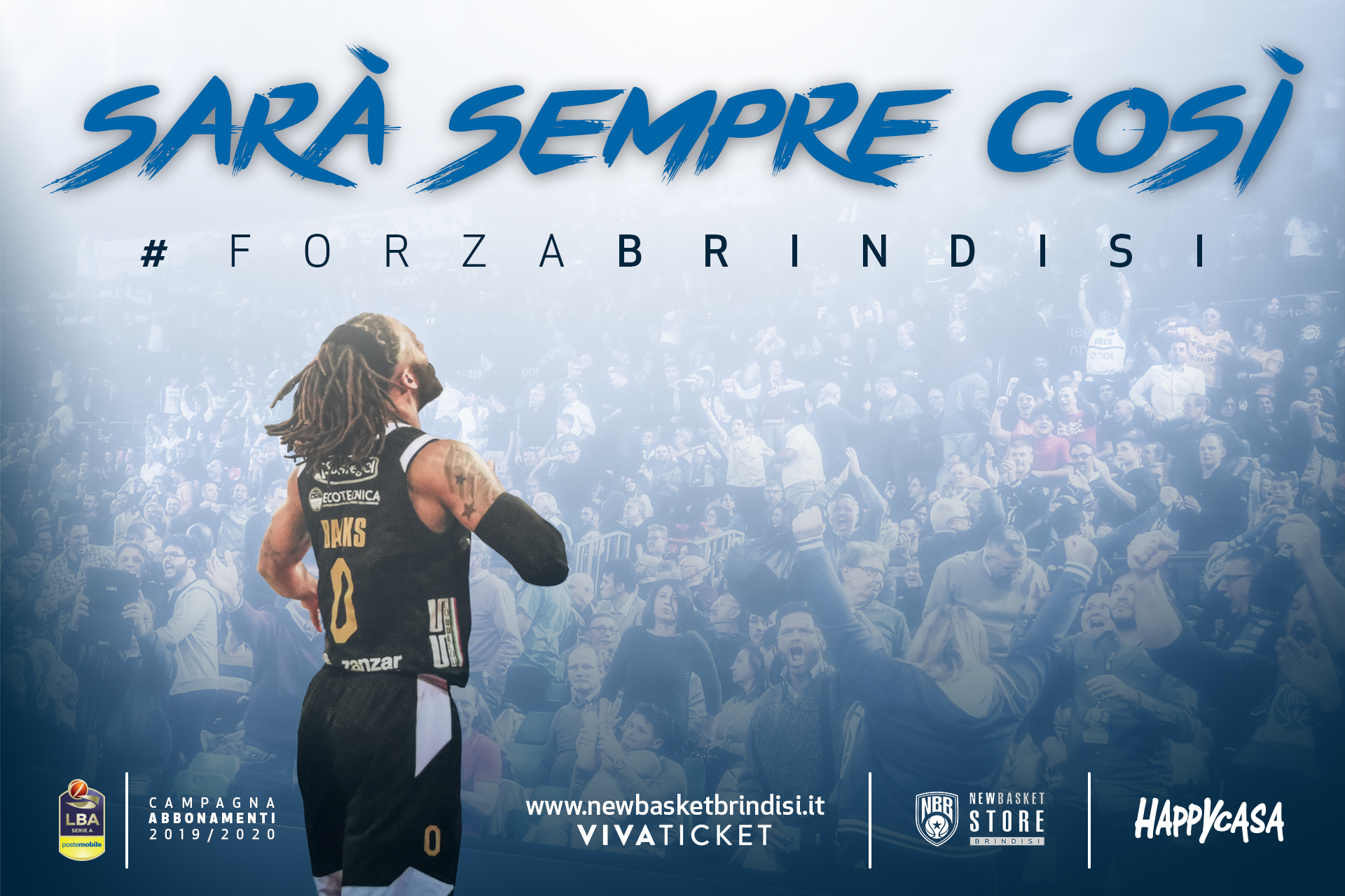 https://www.newbasketbrindisi.it/wp-content/uploads/2019/06/Abb_DEF_Sito.jpg